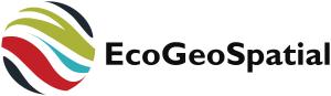 EcoGeoSpatial LOGO