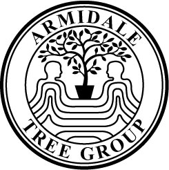Tree Group Logosmall