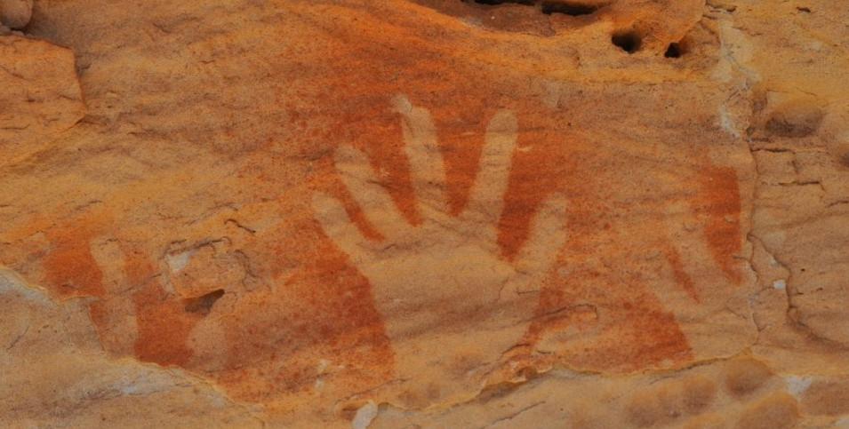 aboriginal arts 955*483