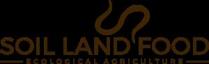 SLF-White-Logo